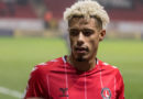 Charlton Athletic boss keen to hold talks with Lyle Taylor next week