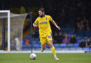 Anthony Wordsworth: Why I knew this season would be another struggle for AFC Wimbledon
