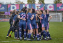 Dulwich Hamlet Women let fans decide what to pay for this weekend's home game against Fulham