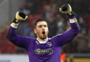AFC Wimbledon boss has praise for Cardiff loanee – and talks about point earned at Rotherham United