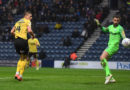 Shaun Hutchinson on Preston win and owing Millwall fans a big away performance