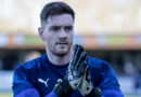 An excellent Day as keeper Joe helps build belief that Dons can secure League One safety