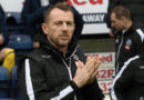 Millwall win at Preston is best away performance under Gary Rowett – but boss also explains why it can't be termed their top result on travels