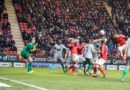 Charlton Athletic manager Lee Bowyer tweaks his verdict after re-watching Blackburn Rovers match