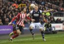 Millwall defender set new target after penning contract extension