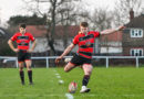 Cooke a vital ingredient in Blackheath victory over Plymouth Albion
