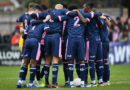 Non-league round-up: Bromley lose ground in National League title race – Mills hat-trick seals Dulwich Hamlet win
