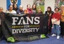 Women to make football debuts at AFC Wimbledon v Blackpool