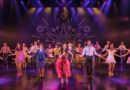 What's On: On Your Feet at New Wimbledon Theatre