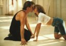 BFI Film Season – Thirst: Female Desire on Screen showing from April