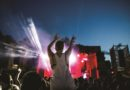 What's On: GALA Festival at Peckham Rye Park – May Bank Holiday weekend